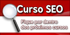 Curso SEO - Otimizao de sites