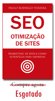 Livro SEO Otimizao de Site